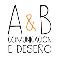 A&B comunicación