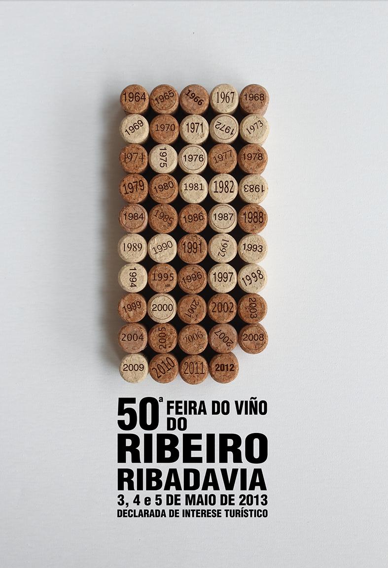 concurso feira do viño 2013_web