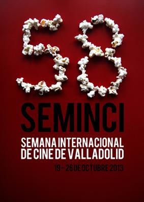 seminci1
