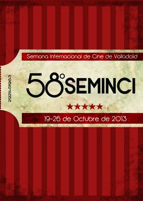 seminci3