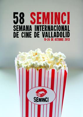 seminci4