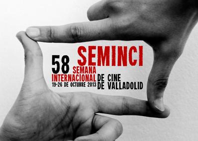 seminci5