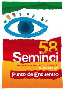 seminci_punto de encontro