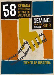 seminci_tempo de historia