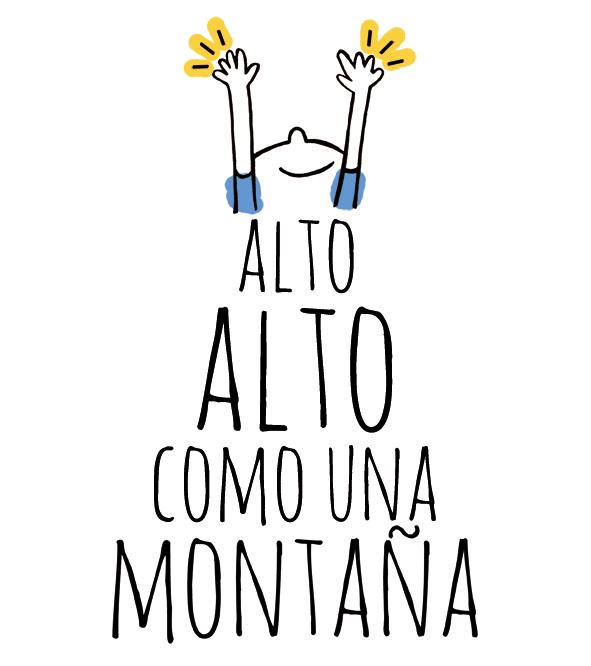 logo_alto alto como una montaña_peq (rgb)