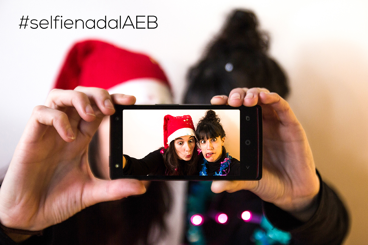 selfie nadal_A&B
