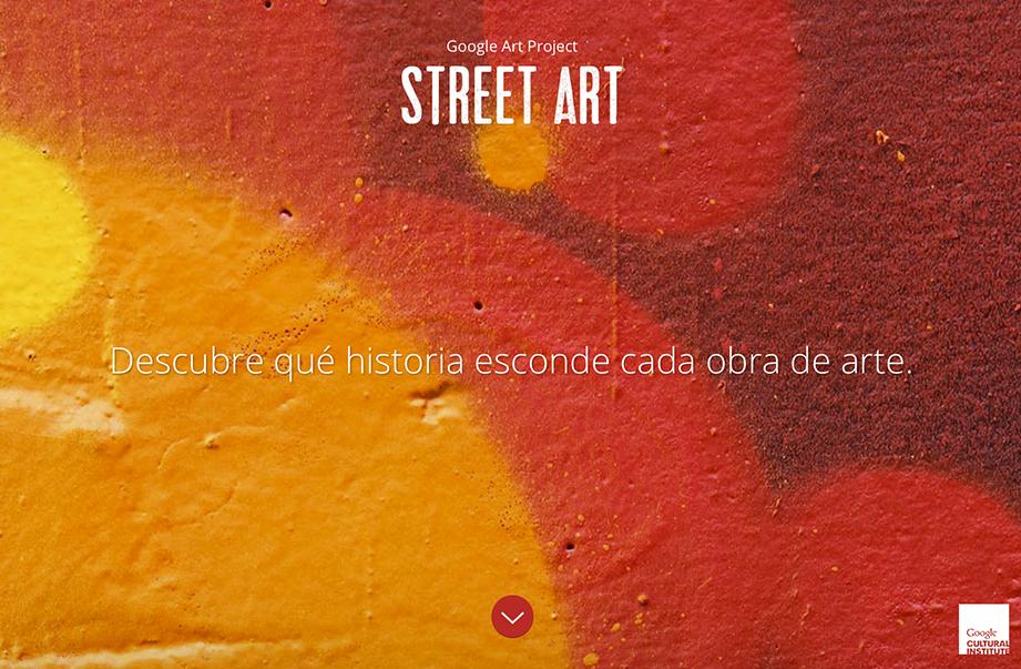 google street art_1