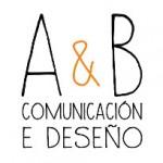 A&B Comunicacion e Deseño