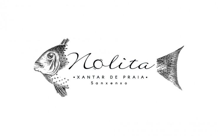 Nolita -Xantar de praia –