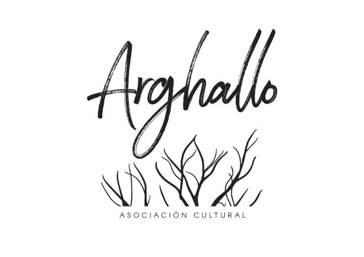Arghallo