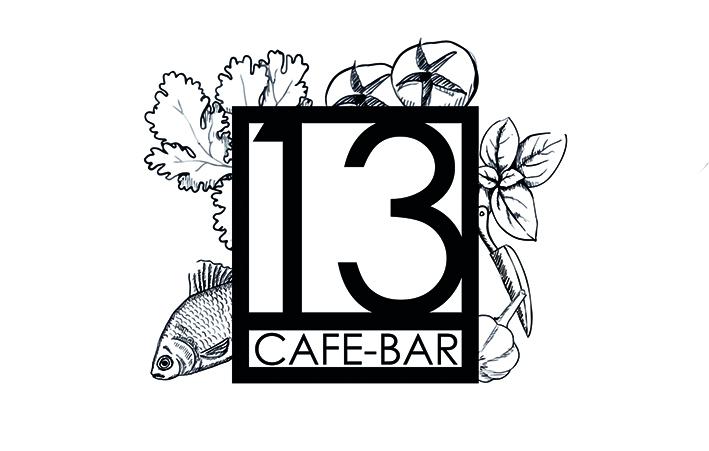 Carta bar o 13
