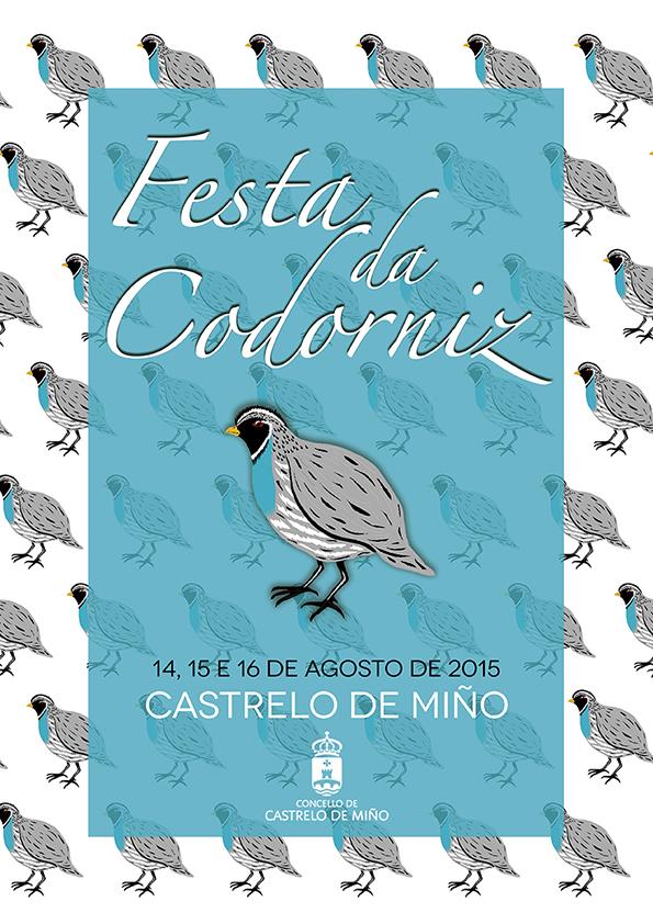 cartaz festa da codorniz 2015_web