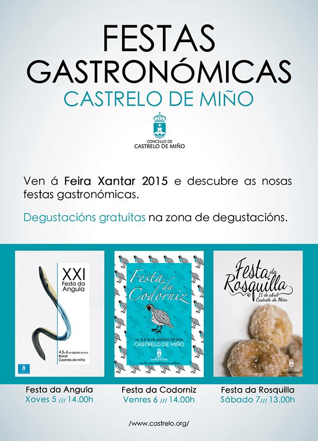flyer xantar2015-A6_degustacións