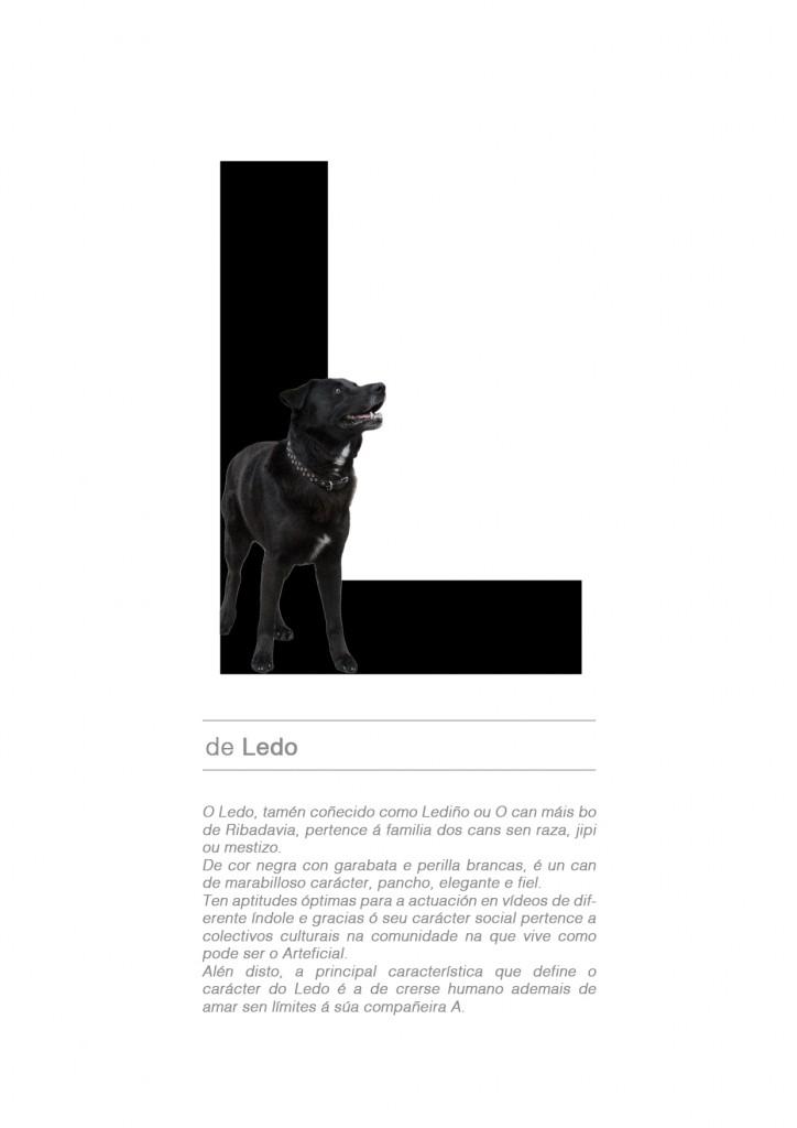 L de Ledo_2